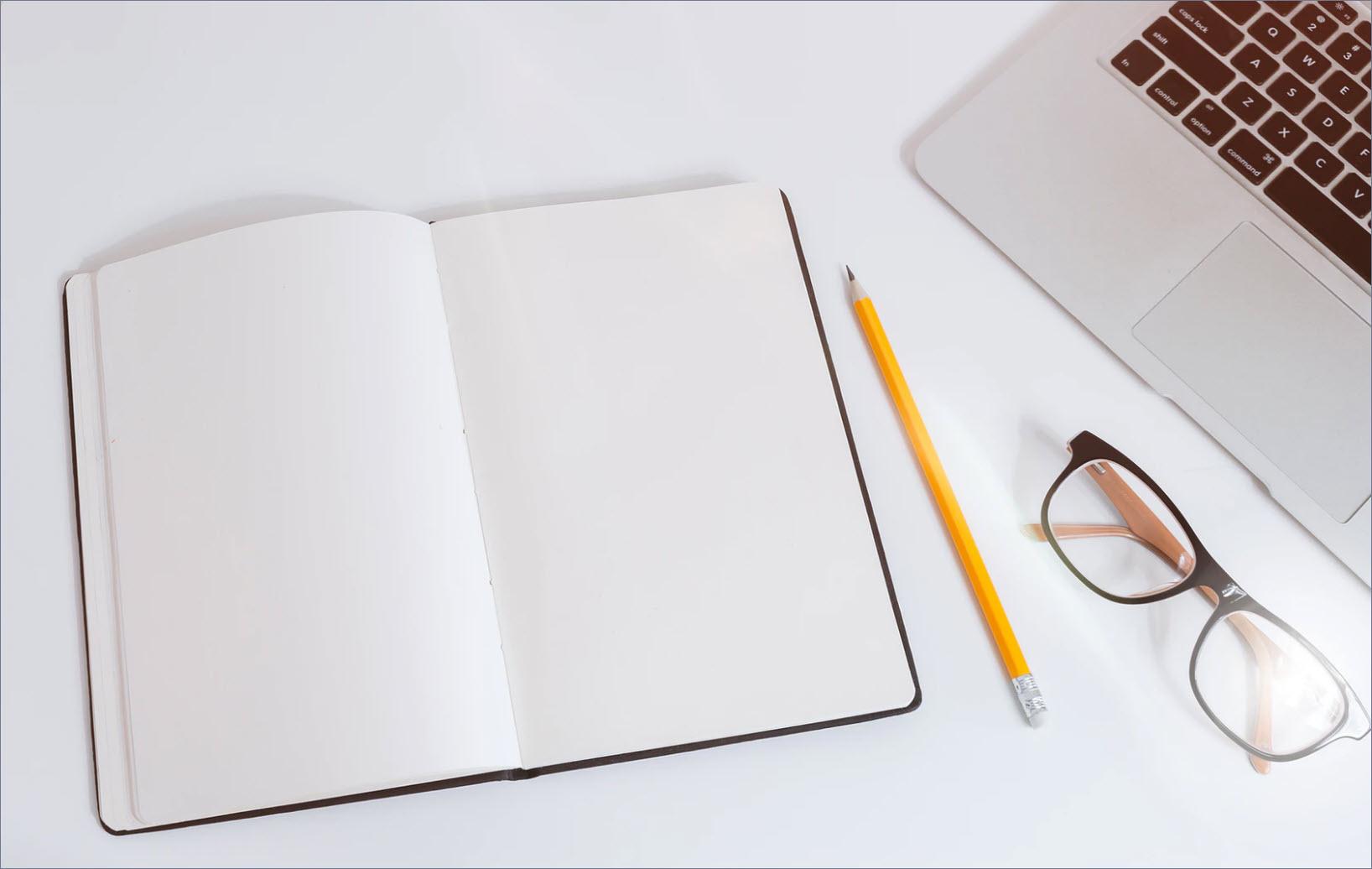 Blog article writing SEO
