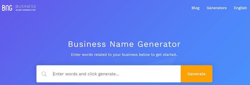best free blog title generators