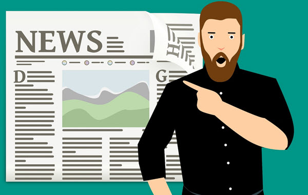 headlines by free blog title generator