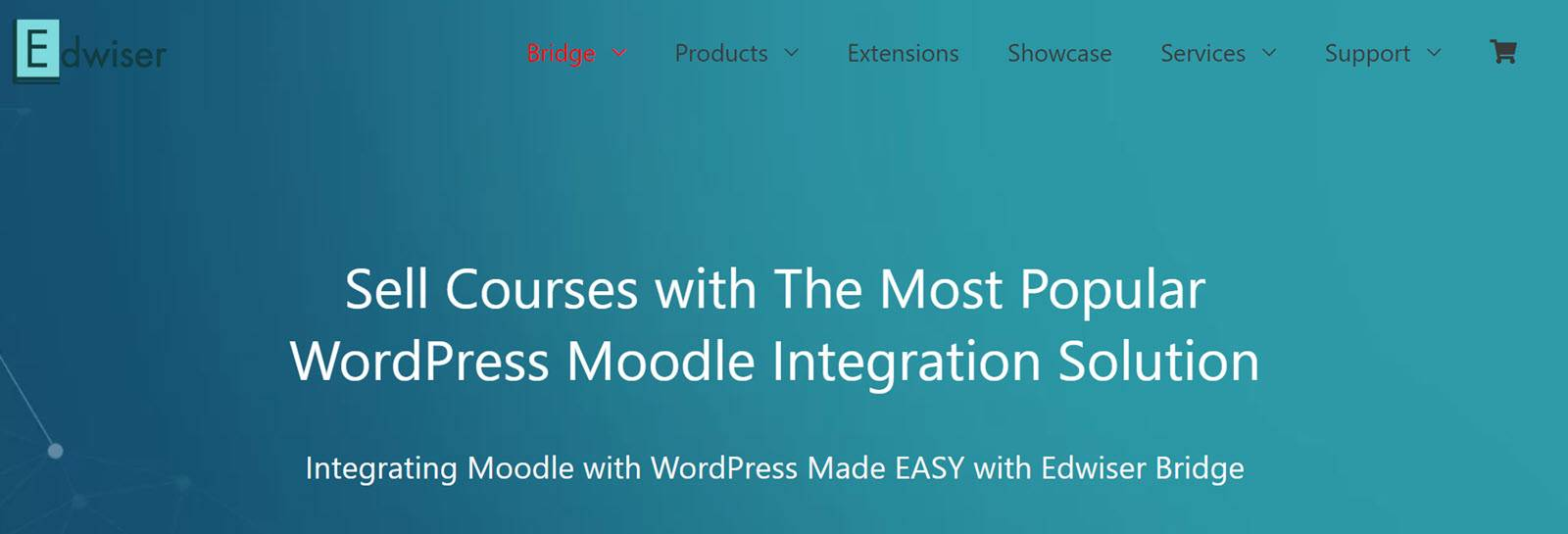 Best WordPress Plugins for Online Courses Edwiser Bridge